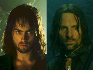 Aragorn-Townsend-Mortensen
