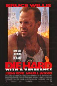 Die_Hard_With_A_VengancePoster