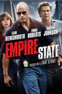 Empire-State-2013-movie-poster