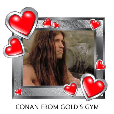 ConanVD