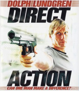 Direct-ActionPoster