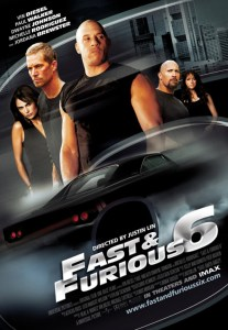 fast-and-furious-6-poster03
