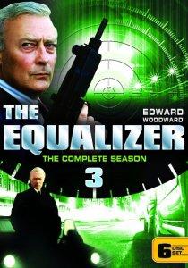 EqualizerSeason3