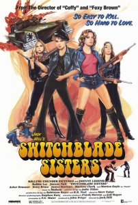 SWITCHBLADE-SISTERS2
