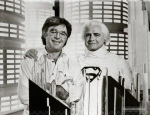 supermanBrando