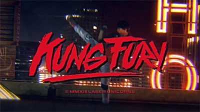 Kung_Fury_Title_Card