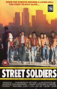 StreetSoldiersCover
