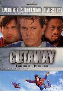 CutawayPoster