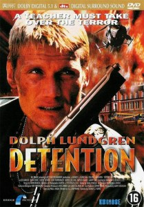 DetentionCOVER