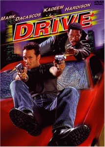 DriveDVDCover