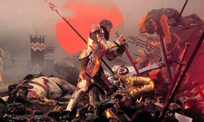 Excalibur-Battle-Scene