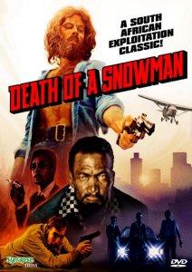 death-of-a-snowman1