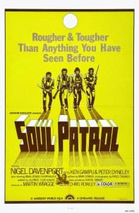 soul_patrol_poster_01