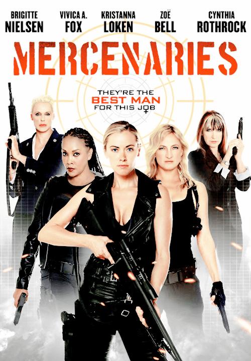 Mercenaries (film) : mercenaries, (film), Bullet, Points:, Mercenaries, (2014), BULLETPROOF, ACTION