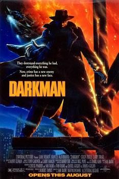 Darkman_film_poster