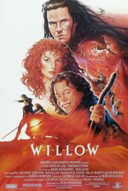 Willow_movie