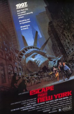 escape-from-new-yorkPOSTER