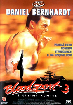 Bloodsport3DVDCover