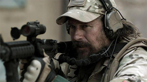 sniper special ops download