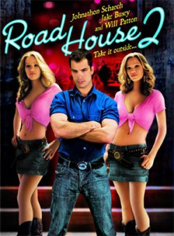 RoadHouse2Cover