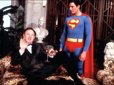 SupermanSM4