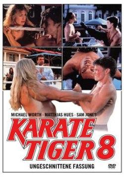 karate-tiger-8