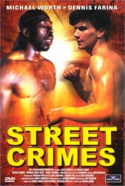 StreetCrimesAltCover