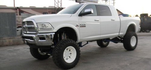 small resolution of 1997 dodge ram 1500 lifted