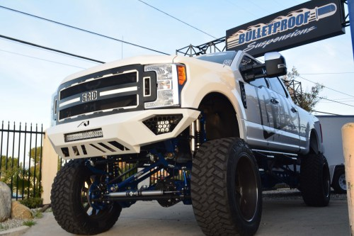 small resolution of ford f 250 lift kit