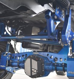 ford f250 f350 4wd 4 link rear cantilever system for 2017 19 [ 6000 x 4000 Pixel ]