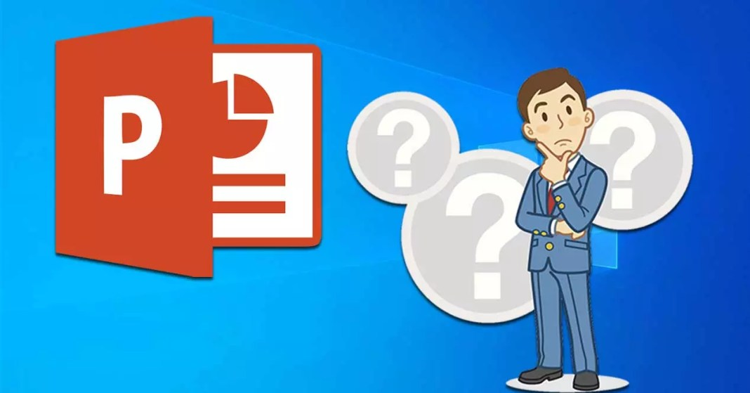 Easy PowerPoint Tricks You May Not Know About