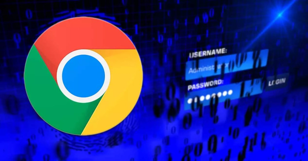 Google Chrome Won't Save Passwords - Step-by-Step Fix