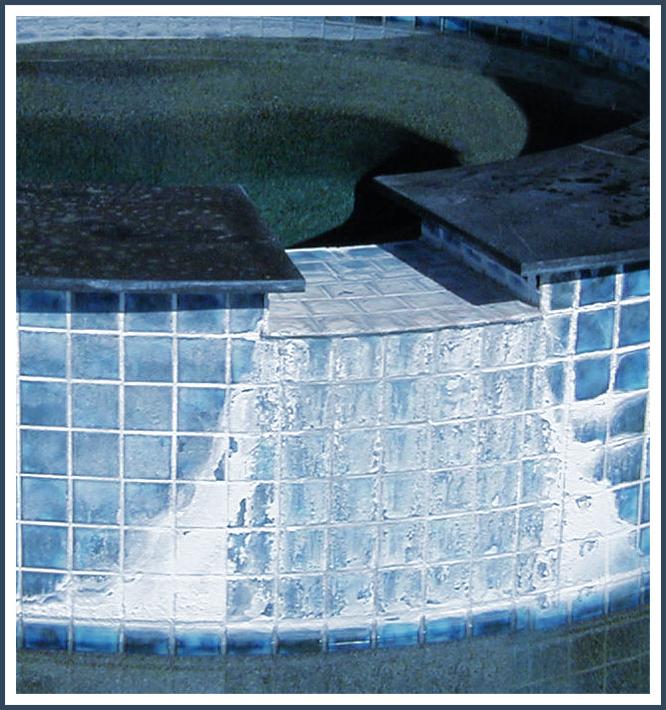 arizona pool tile cleaning acid