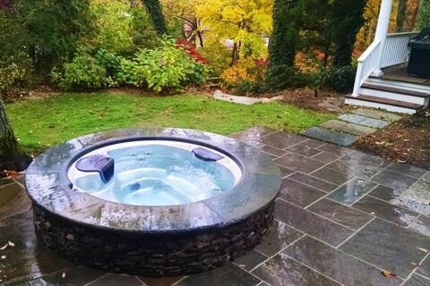Best Hot Tubs Farmingdale Long Island Hot Tubs In