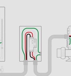 spa pump wiring diagram photos [ 1502 x 676 Pixel ]