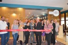 aquarius-ribbon-cutting-laughlin-nevada