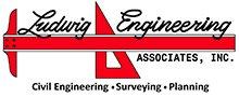 Ludwig Engineering