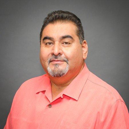 Ray Najera