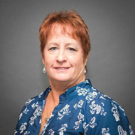 Karen Summitt