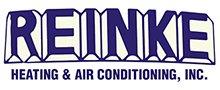 Reinke Heating & Air