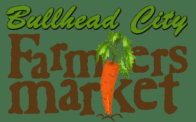 Farmers Market – November 26th!