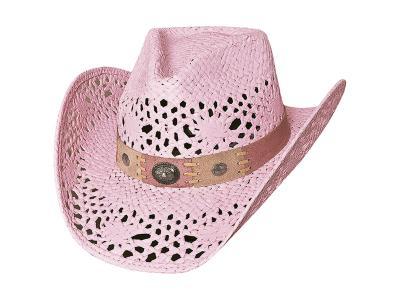 cowboy hat run a muck # 66