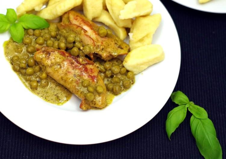 kurczak-z-pesto-i-groszkiem-2