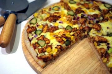 Pizza kebab 2
