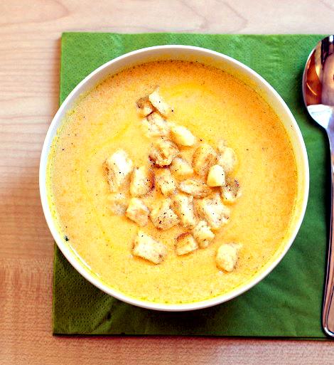 zupa-serowa