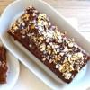ciasto-czekoladowe-z-bananami-2