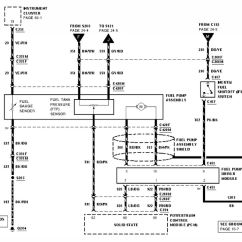 1999 Ford Mustang Fuel Pump Wiring Diagram 1993 Mazda B2600 Bullitt 2001 Fuse Box Auto