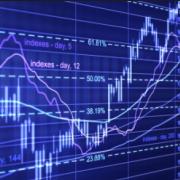 I wedges, i flags e i pennants sono figure rilevanti in analisi tecnica che possono permettere di identificare trend vincenti