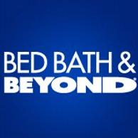 Il portafoglioiniziale di BullsandBears.it si arricchisce di un nuovo investimento long in Bed Bath & Beyond