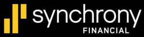 Synchrony Financial è la società quotata compresa nel portafoglio Bullsandbears.it che punta al milione di Dollari